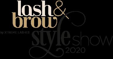 Lash & Brow Styleshow